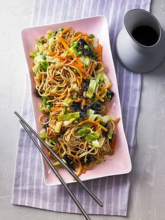 Die 68 besten Bilder von Asiatische Küche in 2019 | Asian cuisine ...
