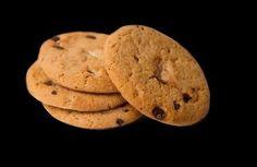 Warum du die Cookie-Richtlinie nicht ignorieren solltest  http://website-stube.de/warum-du-die-cookie-richtlinie-nicht-ignorieren-solltest/