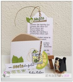 J3_Couleuretscrap_pour_4enscrap_Mojito_enveloppe ouverte : 18-06-2017