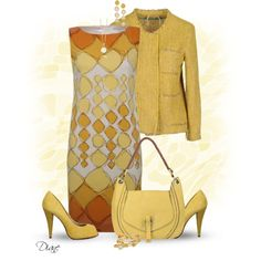 """Rock Print"" by diane-hansen on Polyvore"