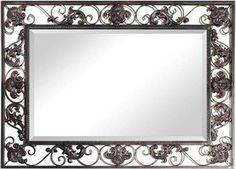 metal framed mirrors blackbronze metal framed mirror pinned by keva xo