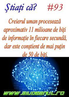 Cultura General, Portal, Science