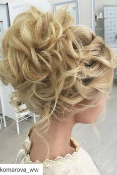 Gallery: Long wedding hairstyles and wedding updos from Websalon Weddings - Deer Pearl Flowers / http://www.deerpearlflowers.com/wedding-hairstyle-inspiration/llong-wedding-hairstyles-and-wedding-updos-from-websalon-weddings-24/