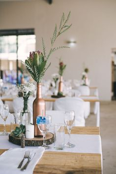 Getting married in Paarl   Marijke and Rudolf – Crazy Little Thing…   Cape Town Wedding Photographer
