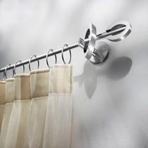 Scaglioni - Curtain poles
