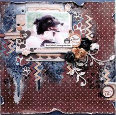 http://www.kaisercraft.com.au/blog/furry-friends-with-rachael-linda-e-anita-michelle/