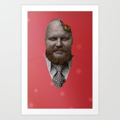 Smoragdova | Society6 Art Prints, Movie Posters, Art Impressions, Film Poster, Billboard, Film Posters