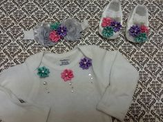 Hey, I found this really awesome Etsy listing at https://www.etsy.com/listing/216914312/baby-girl-newborn-take-home-outfit