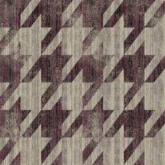 Durkan Print: Menaj A Tweed