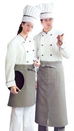 chef`s coat,chef clothing,chef clothes,chef vest,chef uniforms (Шеф-повар `S пальто, шеф-повар одежда, одежда повара, шеф-повар жилет, шеф-повар форму)