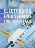 Compr. Electronic Engineering Fundamentals: Monish Gupta