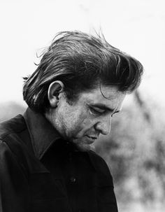 """""""You build on failure. You use it as a stepping stone. Close the door on the past. You don't try to forget the mistakes, but you don't dwell on it. You don't let it have any of your energy, or any of your time, or any of your space."""" - Johnny Cash"""