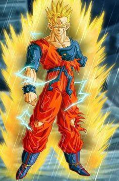 (Vìdeo) Aprenda a desenhar seu personagem favorito agora, clique na foto e saiba como! dragon_ball_z dragon_ball_z_shin_budokai dragon ball z budokai tenkaichi 3 dragon ball z kai Dragon ball Z Personagens Dragon ball z Dragon_ball_z_personagens Dbz, Sword Art Online, Dragon Ball Z, San Gohan, Mirai Gohan, Anime Dragon, Perfect Boyfriend, Son Goku, Drawings