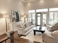 57 Best Country Living Room Images Living Room Designs Living
