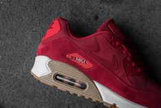 922 Best Air Max images in 2019  d25032ccb