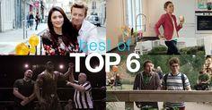 TOP 6 : les meilleures publicités françaises de la semaine >> http://www.llllitl.fr/2015/03/meilleures-publicites-francaises-8-9/ Avec : B'Twin, BETC, Bonobo Jeans, DDB Paris, Décathlon, Digitas, Domyos, Extrême, Givenchy, Hermès, Kalenji, Lost Boys Paris, McDonald's, Milka, Paris, Quechua, Simon Baker, TBWA Paris, We Are Social