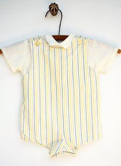 44ed57983 34 Best kläder till Tage images