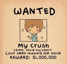 Yup! But minor correction, Reward: A cookie jar of pennies cuz that's all I have.