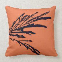ARNShop: Products on Zazzle Target Throw Pillows, Decorative Throw Pillows, Products, Accent Pillows, Decor Pillows, Gadget