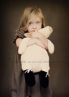 Brenda Acuncius