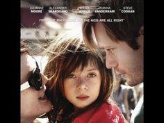 Maisie tudja (Teljes film) amerikai filmdráma /2012 Steve Moore, Movie Nights, Face, Youtube, Movies, 2016 Movies, The Face, Cinema, Films