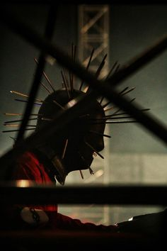 Craig Jones (#5), Slipknot