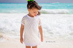 Sesiones fotográficas en Cancún & Riviera Maya. Playa del Carmen 2015