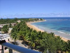 Condo vacation rental in Luquillo from VRBO.com! #vacation #rental #travel #vrbo