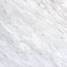 $3.99 sq ft MS International Greecian 12 in. x 12 in. White Polished Marble Floor and Wall Tile-THDVENWHT1212 at The Home Depot