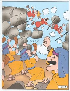 ilustraciones a color de historia biblica de la suegra de Pedro para niños - Buscar con Google