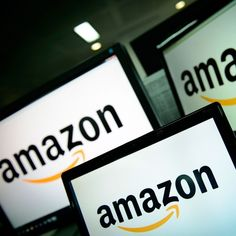 Today is Amazon Prime Day - but how can you make the most of all the discounts? - http://www.goodhousekeeping.co.uk/money/save-money/how-to-make-the-best-of-amazon-prime-day?utm_content=buffer68135&utm_medium=social&utm_source=pinterest.com&utm_campaign=buffer h