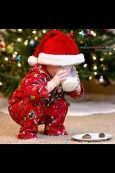 photography ideas for christmas pictures! | Christmas Photo Ideas | best stuff