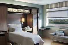 Hosptial Patient Room Design Sliding Door   Google Search Chambre Du0027hôpital,  Entreprise,