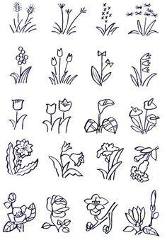 纸型 - yoko-7 - Picasa Web Albums