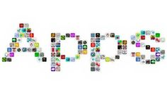 5 Social Media Mobile Apps That Make Your Life Easy   MarketingHits   Scoop.it