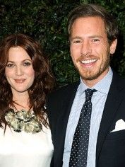 Drew Barrymore has embraced her husband's religion, Judaism. http://www.mamamia.com.au/entertainment/fluff/