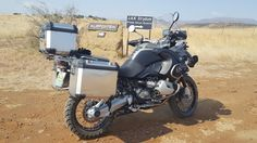 Gs 1200 Bmw, Motorcycle, Vehicles, Motorcycles, Cars, Motorbikes, Vehicle, Choppers