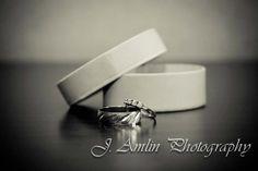 J. Amlin Photography   Award Winning   Windsor, Ontario   Windsor - Toronto wedding photography