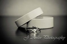 J. Amlin Photography | Award Winning | Windsor, Ontario | Windsor - Toronto wedding photography