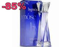 Hypnose Voss Bottle, Water Bottle, Shops, Delaware, Drinks, Drinking, Tents, Beverages, Water Flask