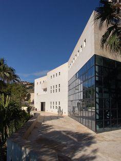 Alicante-Campello-villa-amfitria-009
