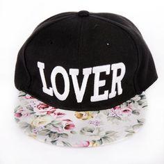 Lover Lippis   Cybershop