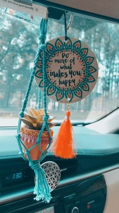 New cars accessories vsco Ideas Images Murales, Cute Car Accessories, Car Interior Accessories, Car Essentials, Happy Vibes, Summer Aesthetic, Blue Aesthetic, Cute Cars, Future Car