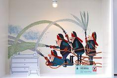Kinderkamer Van Kenzie : 71 best kids room images home decor nursery set up playroom