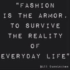 Bill Cunningham, Street Fashion Photographer