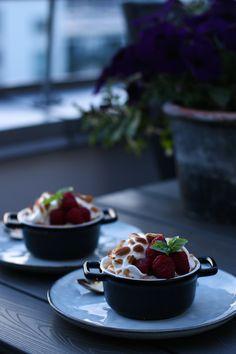 PT-Fia.se Chocolate Fondue, Smoothie, Brunch, Bar, Desserts, Food, Tailgate Desserts, Deserts, Essen