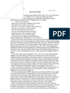 haresh biodata   Pharmacy   Pharmaceutical Resume Format In Word, Word Doc, Pharmacy, Reading Online, Words, Apothecary, Horse