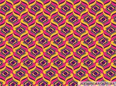 "Confira meu projeto do @Behance: ""Geometric prints/Estampas Geométricas"" https://www.behance.net/gallery/37105189/Geometric-printsEstampas-Geomtricas"