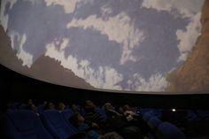 Sancaktepe Planetarium