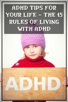 After making the mistake of telling people about my ADHD in the past, and getting literally zero benefits in return, I now realize that it's in your best interest not to tell most people about your condition. Adhd Facts, Adhd Medication, Adhd Kids, Mental Disorders, Medical Conditions, Mistakes, Zero, The Past, Health